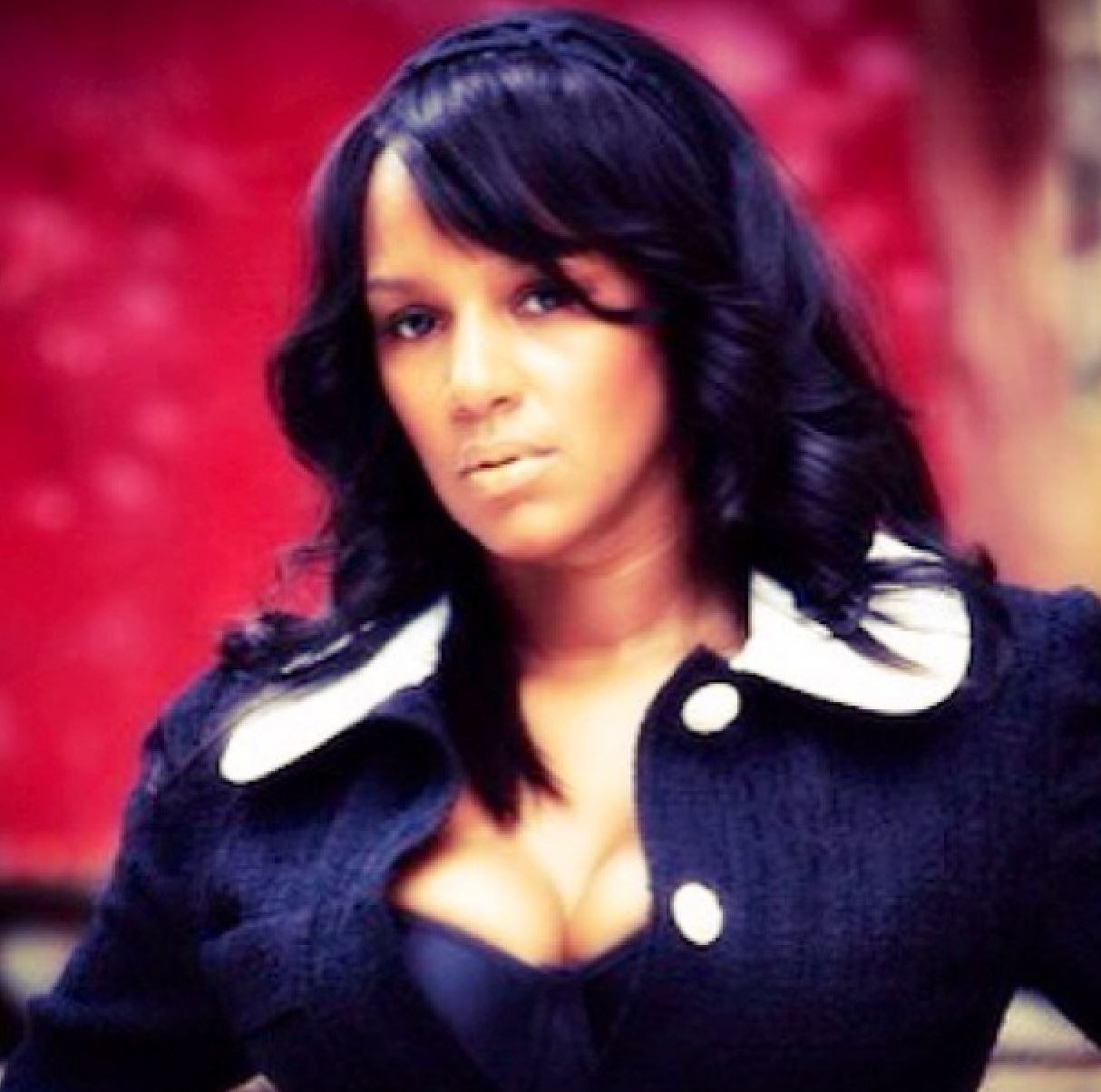 jackie christie son - photo #22
